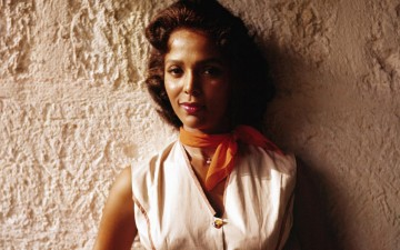dorothy_dandrige_caro_article-small_24428
