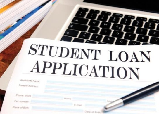 Five Tips for Keeping Student Loans As Low As Possible for Clutch Magazine