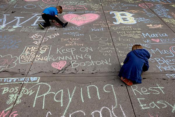 0418-Boston-Marathon-bombings-tips-calming-kids_full_600