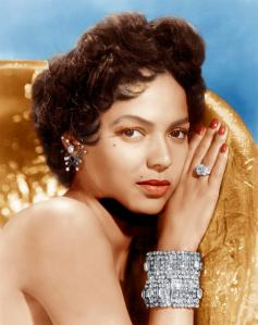 4-dorothy-dandridge-ca-1950s-everett