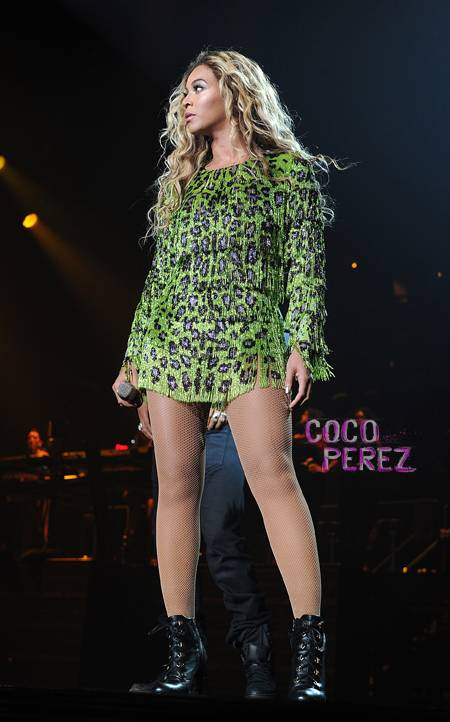beyonce-emilio-pucci-mrs-carter__oPt