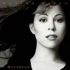 Mariah Carey Daydream