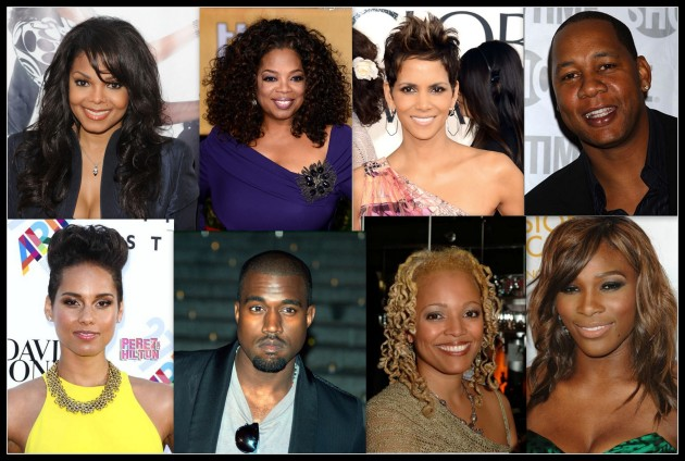 Black Celebs Who've Suffered from Depression-001
