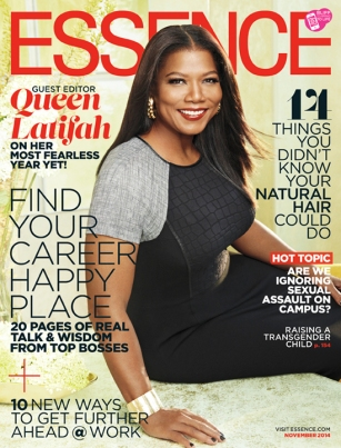 essencecover-queenlatifah