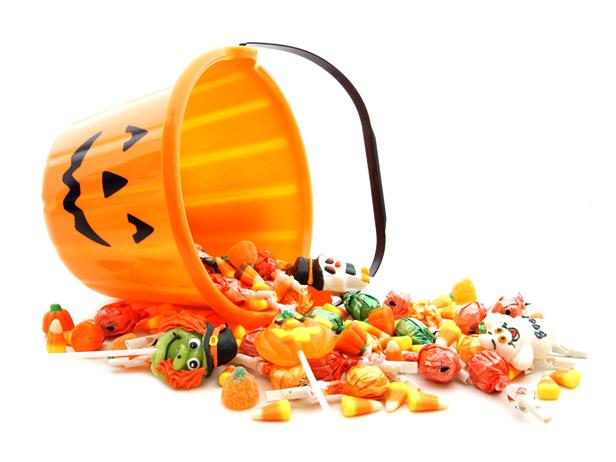 halloween-candy-bucket