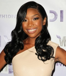 Black Celebrities Who've Struggled With Eating Disorders