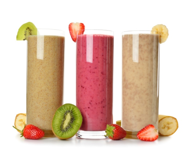 Dos and Donts of Making Healthy Smoothies