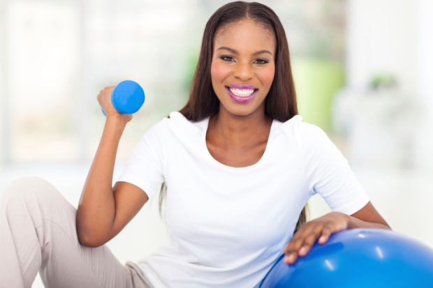 exercising-with-multiple-sclerosis