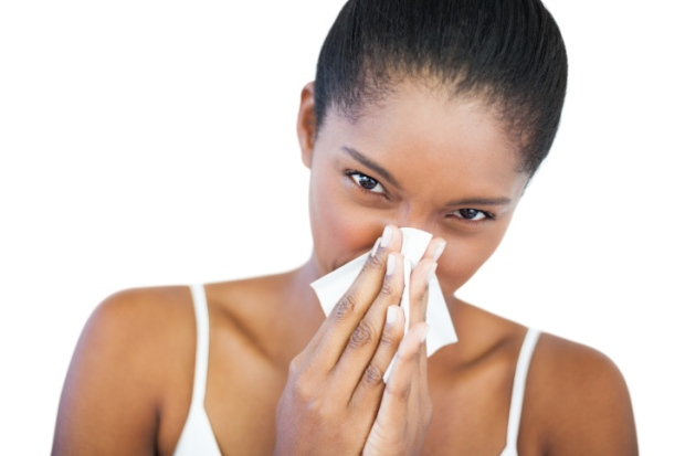 Workplace Cold & Flu Tips To Protect Your Sick Days