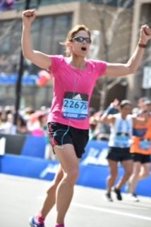 Kris-Good-Boston-Marathon