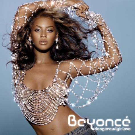 beyonce-dangerously-in-love-vibe-15-anniversary-1530129268-640x640