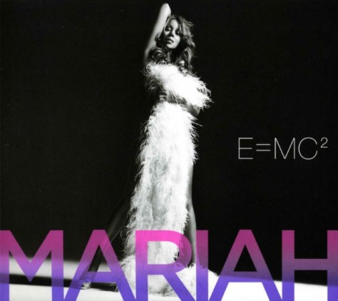 mariah-carey-emc-2-1523800997-640x571