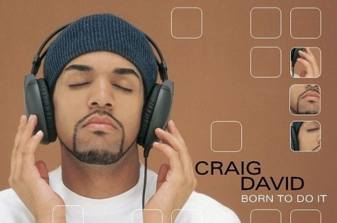 craig-david-born-to-do-it-1533830691