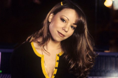 mariah-carey-1993-billboard-1548