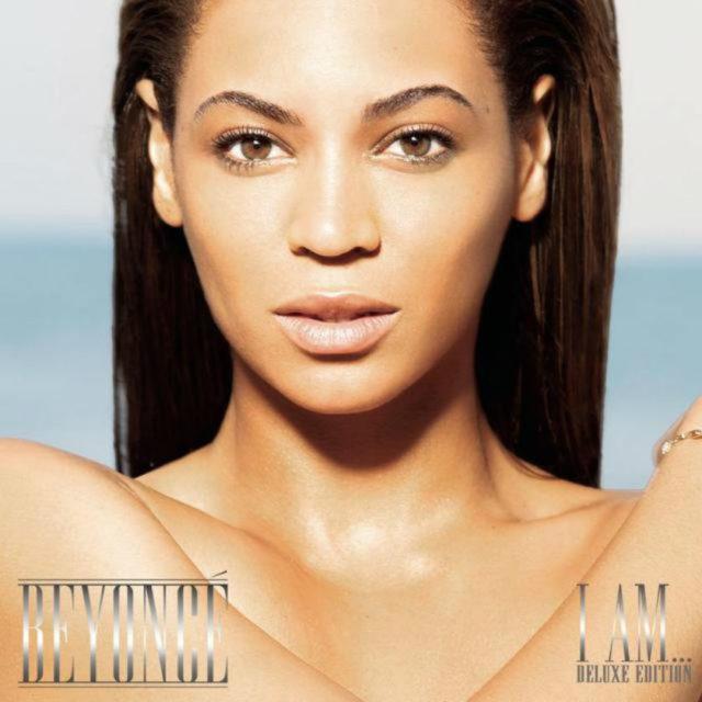 Beyonce_Sasha_Fierce_Tidal-1542487594-640x640